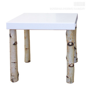 Table/