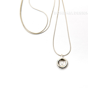 Necklace Simple