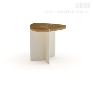 Coffee table Soul mini