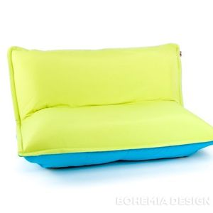 Kid's sofa 2-seats