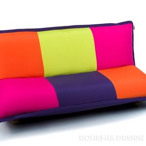 Kid's sofa 3-seats