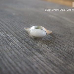 Ring YOGA chalcedon