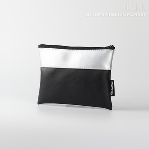 Blacksil Wallet