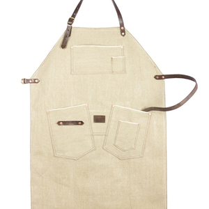 Working Apron - Cotter