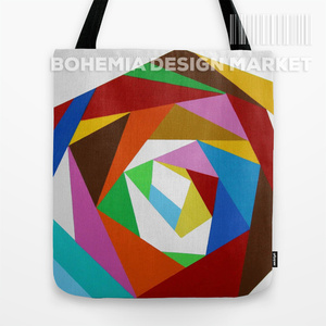 ORGINAL TOTE BAG - GREAT EXPECTATION
